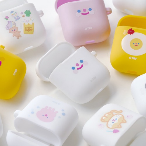 AIRPODS CASE 13type *단종예정