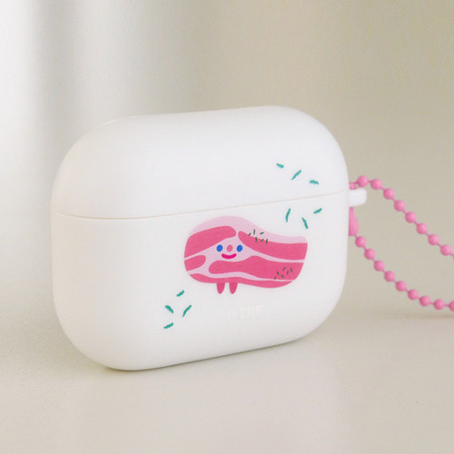 AIRPODS PRO CASE - BACONNI *단종예정